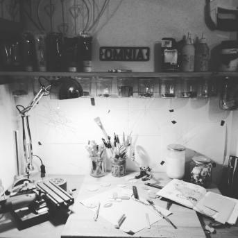 lechantierclair_Workshop